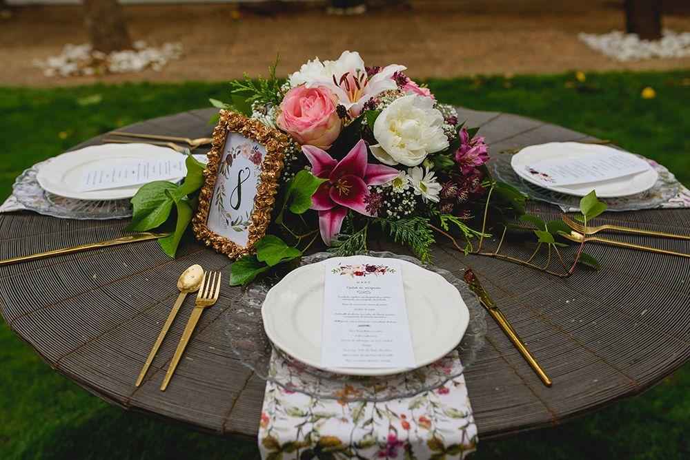 boda romantica campestre boda lluvia