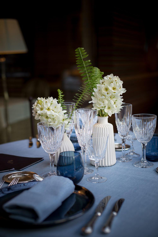 Wedding Club Zankyou