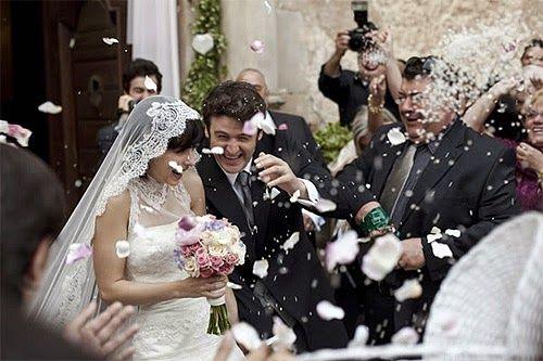 cuando casarse