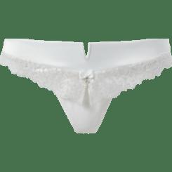 marcas lenceria nupcial