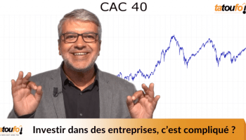 Le private equity MoneyTime ! 2 minutes pour comprendre les placements structurés ?