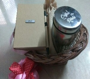 IGP.com Review | An online gifting portal that offers unique personalised gifts