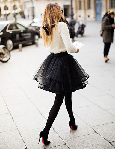 Summer Skirts 4