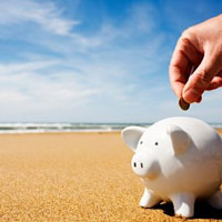 travel-piggy-save
