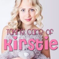 review: Taking Care of Kirstie