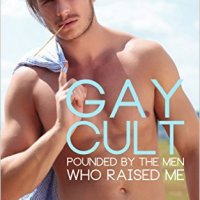 review: Gay Cult