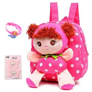 Little-Sweet Cute Toddler Backpack