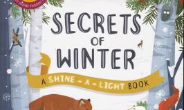 12 Beautiful Books About Snow for Preschoolers