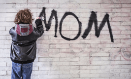 5 Things Good Moms Do That Encourage Entitlement