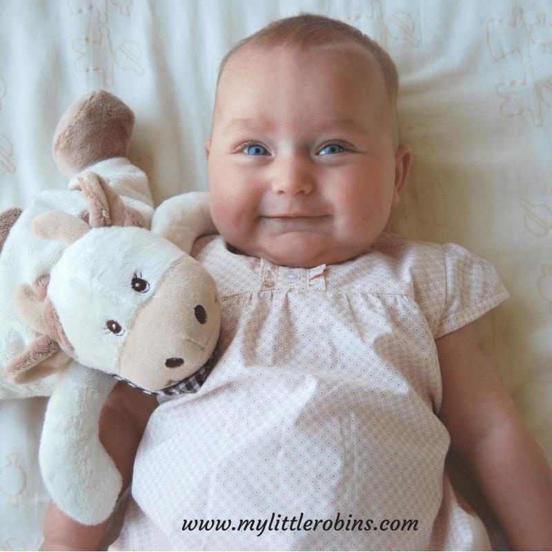 Charlotte Mason and toys