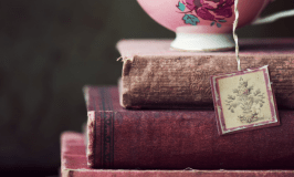 Classic Children's Literature Isn't All Rainbows and Butterflies