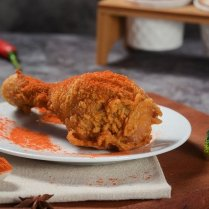 fried-chicken-4977349_640