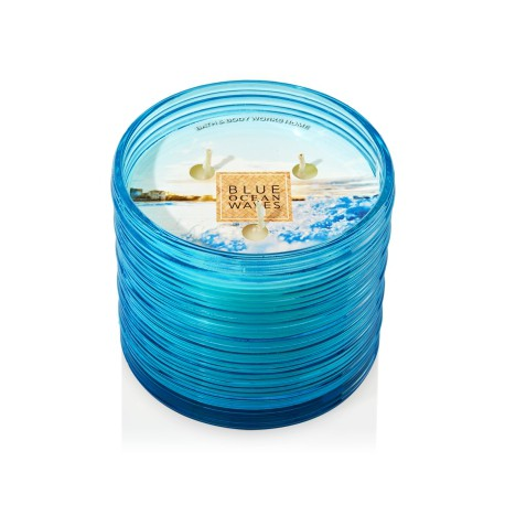 bath-and-body-works-bougie-3-meches-blue-ocean-waves-bath-and-body-works