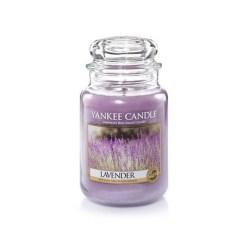 yankee-candle-grande-jarre-lavender-yankee-candle