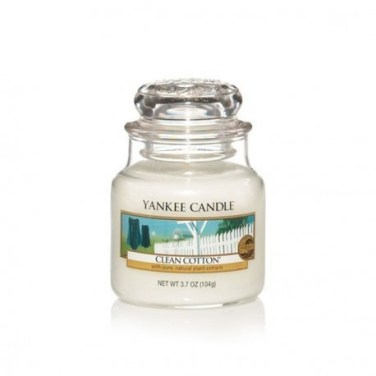 yankee-candle-petite-jarre-clean-cotton-yankee-candle