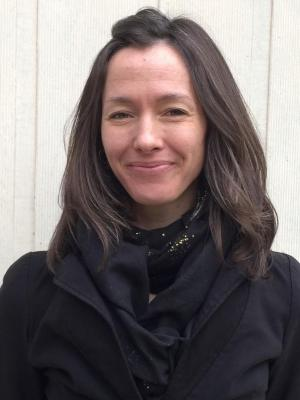 Nathalia Gagnon