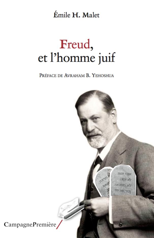 freud-et-lhomme-juif_couv
