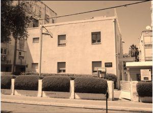 dbhouse