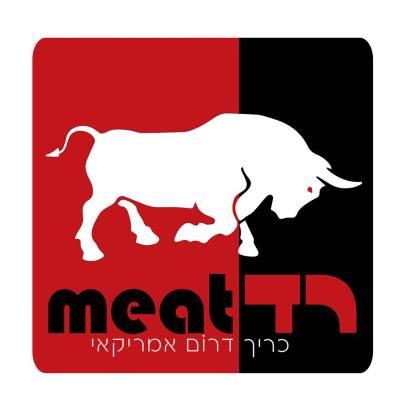 RED MEAT, BOGRASHOV 9