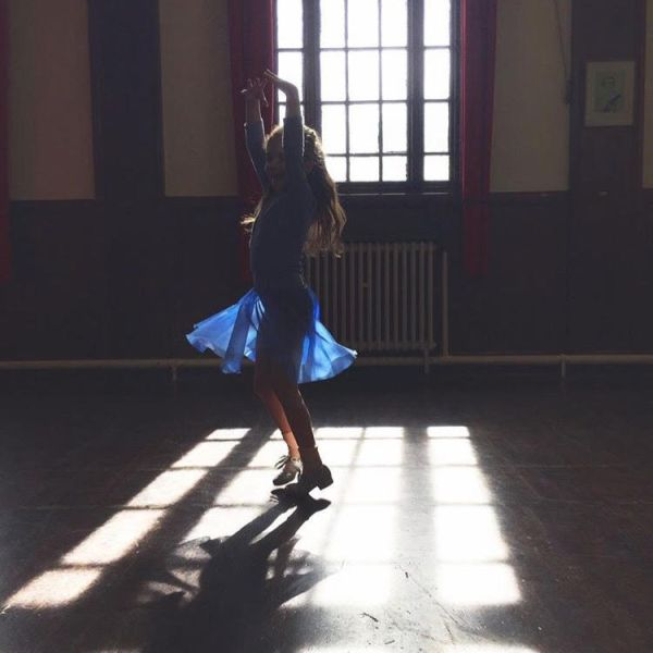 Little Ballerina, ballet dancer, nutcracker, edinburgh, swan lake, prima ballerina, dancer, edinburgh, photographer, mum blogger, parent blogger