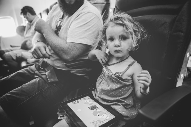 toddler ipad apps for flights, travel blogger, uk parenting blogger, edinburgh mummy blogger, how to travel with children, mallorca for kids