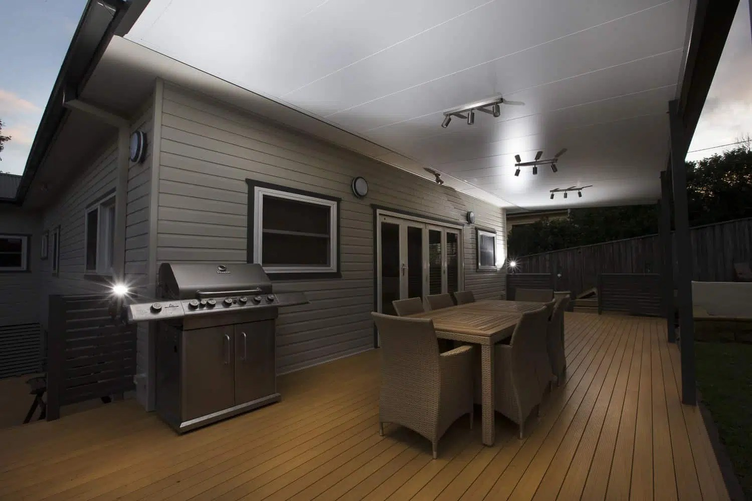 Timber Decks | MyLiving Outdoors on Myliving Outdoors  id=90166