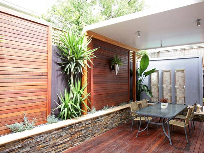 Timber Decks | MyLiving Outdoors on Myliving Outdoors  id=56885