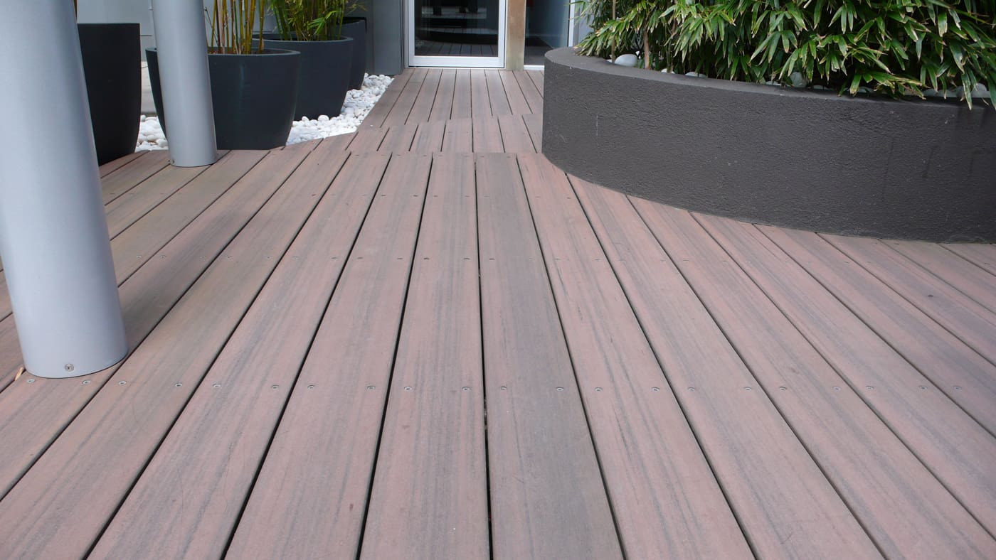 Decking | MyLiving Outdoors on Myliving Outdoors  id=75108