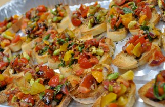 sota_thanksgiving_food_closeup