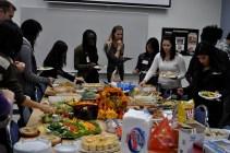 sota_thanksgiving_food_people