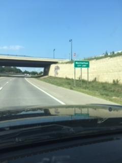 Colorado to Kansas www.mylocalcollaborative.com