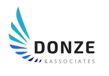 Donze Associates