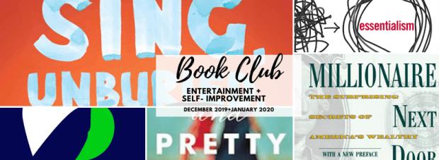 820x300 Book Club