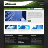 CompSource-layout