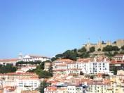 My Loft in Lisbon Portugal photos DSC07559