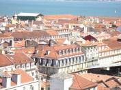 My Loft in Lisbon Portugal photos DSC07565
