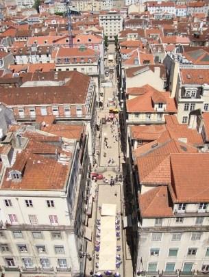 My Loft in Lisbon Portugal photos DSC07567