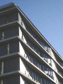 My Loft in Lisbon Portugal photos DSC07788