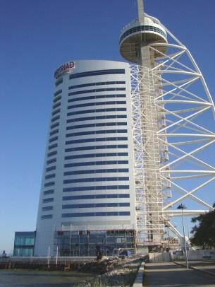 My Loft in Lisbon Portugal photos DSC07795