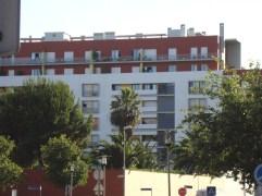 My Loft in Lisbon Portugal photos DSC07818