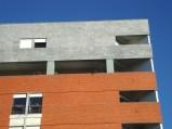 My Loft in Lisbon Portugal photos DSC07820