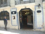 My Loft in Lisbon Portugal photos DSC07883