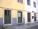 My Loft in Lisbon Portugal photos DSC07943