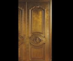 13 Door Series Golden Model G-32 ακριβές σκαλιστές πόρτες αρχοντικά Loft mylofteu
