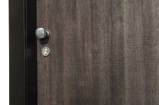 PT termo close 4a door πόρτες Loft mylofteu