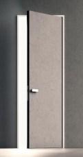 BS stone cut door πόρτα πέτρα Loft mylofteu