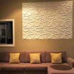 009 3d wall panels center τρισδιάστατη ταπετσαρία Loft mylofteu