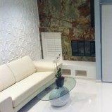 068- 3D wall panels