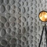 111- 3D wall panels