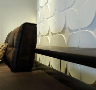 002 3d wall panels
